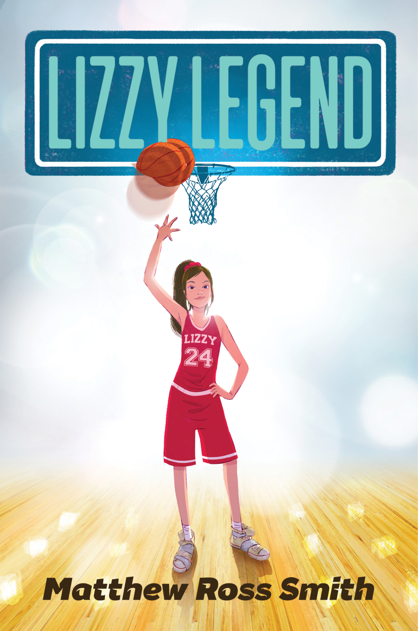 Lizzy Cover High Res